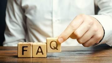 Lehallgatás gyakori kérdések