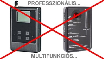 poloska-detektor